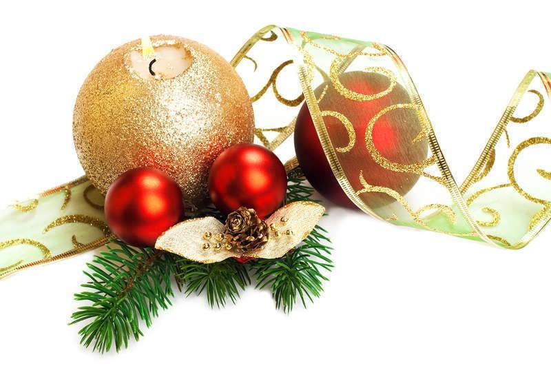 Images Of Advent >> BISTRO-RESTAURANT Fischbachhalle - Weihnachtsfeiertage